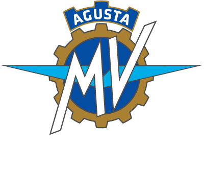 MV Agusta available from Moto Meccanica