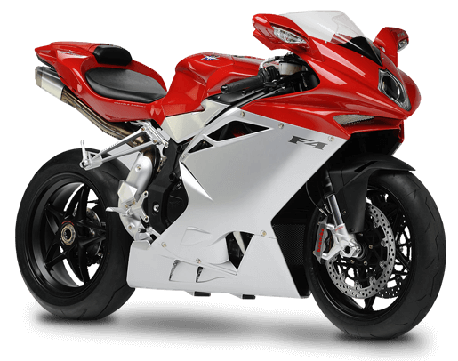 Moto Meccanica Services MV Agusta Italian Motorcycles in Vancouver
